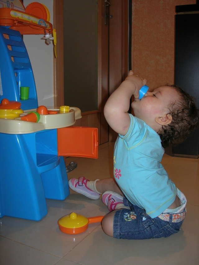 [Dia da Criança 2009] Albúm das Prendinhas Dia da Criança - Página 2 Refa10