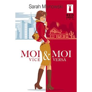 [Mlynowski, Sarah] Moi & moi vice versa 41jzhn10