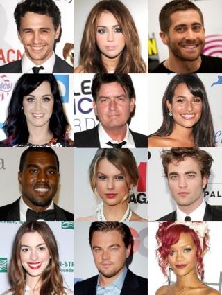 """Robert Pattinson dans le classement des """"Célébrités de l'année 2010"""" 425_1610"""