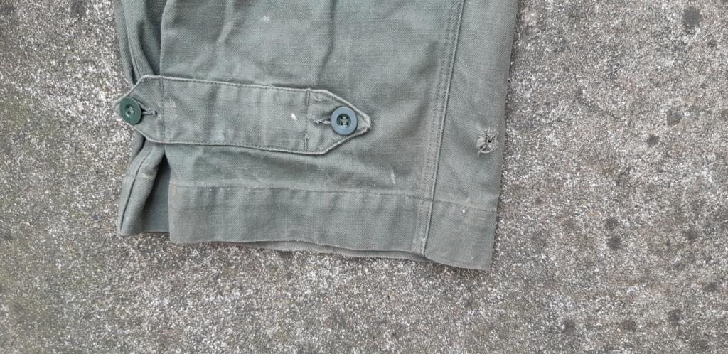 Quel modèle de pantalon ? Quel sac ? 20190611