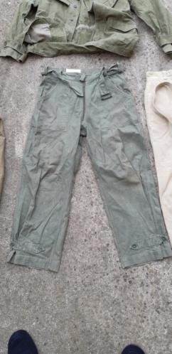 Quel modèle de pantalon ? Quel sac ? 20190612