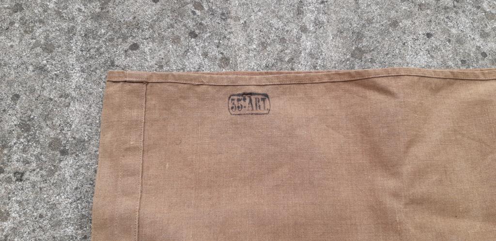 Quel modèle de pantalon ? Quel sac ? 20190614