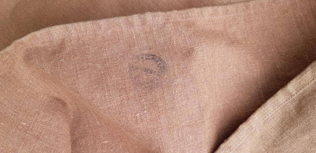 Quel modèle de pantalon ? Quel sac ? 20190617