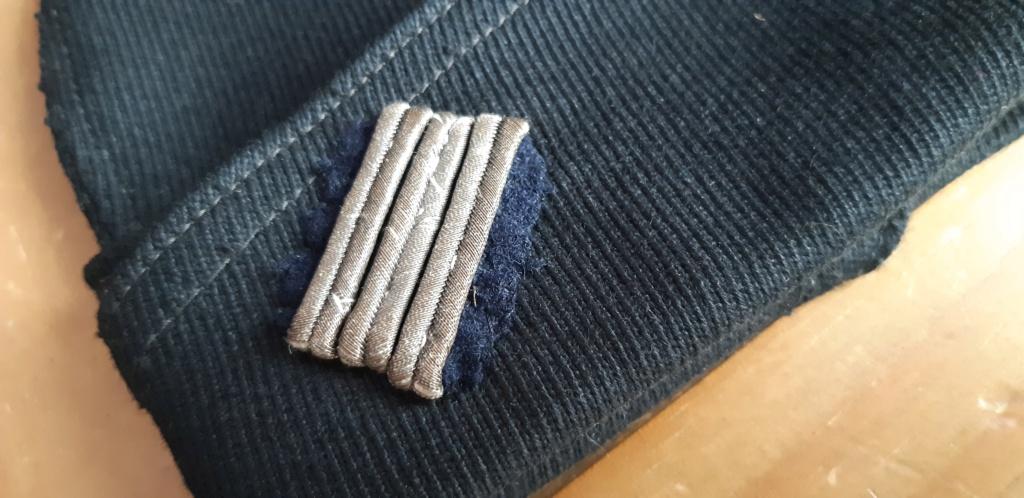 Bonnet de police 20210513