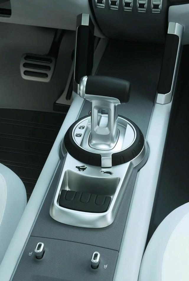 Skoda to Unveil Yeti at Geneva Motor Show 90805118