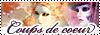 Listes de nos partenaires : Forum de discussion&fansite/Blog/forum d'entraide Parten11