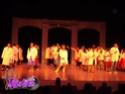 """""""Vaselina 2011"""".. en Teatro del Estado.. Dsc05715"""