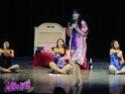 """""""Vaselina 2011"""".. en Teatro del Estado.. Dsc05716"""