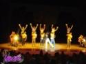 """""""Vaselina 2011"""".. en Teatro del Estado.. Dsc05717"""