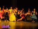 """""""Vaselina 2011"""".. en Teatro del Estado.. Dsc05718"""