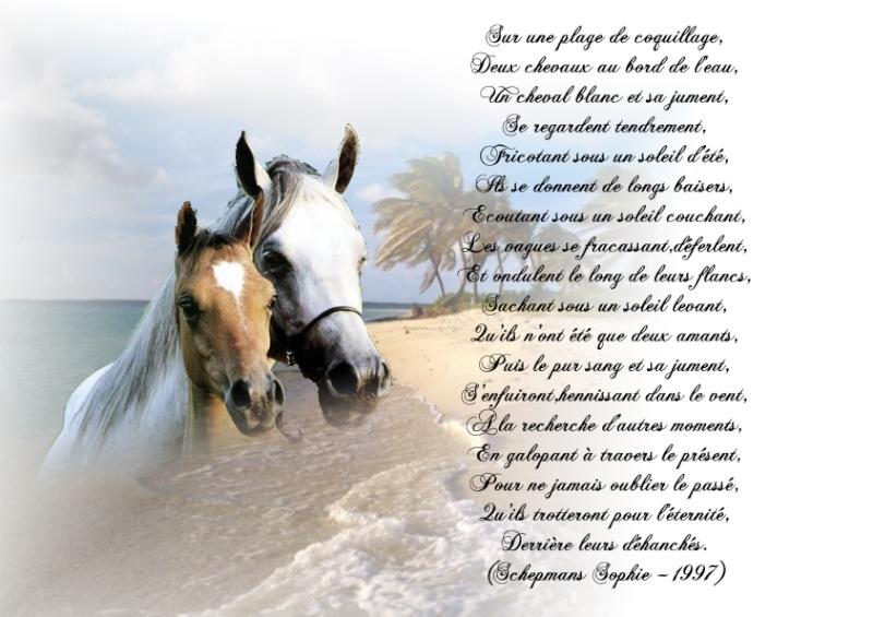 Deux chevaux Paysag10