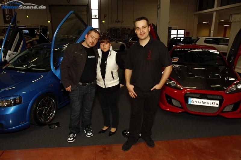Astra OPC's Blue Angel ist Verkauft - Seite 6 11_12611