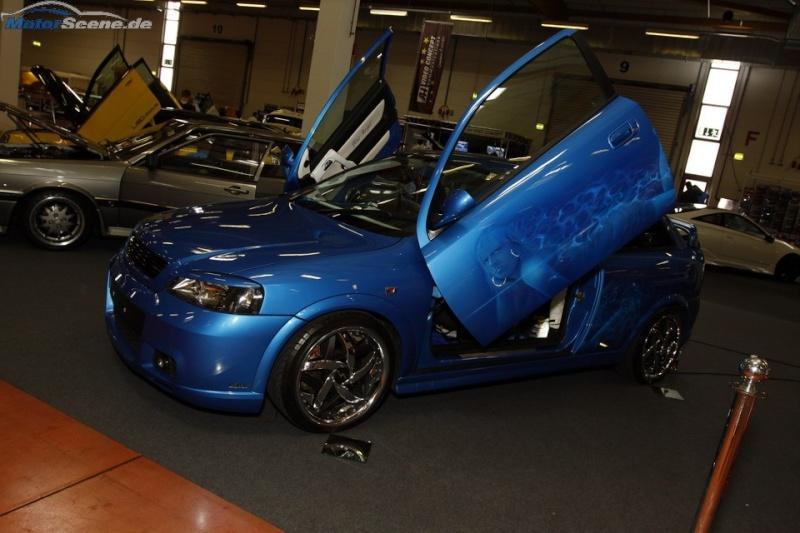 Astra OPC's Blue Angel ist Verkauft - Seite 6 11_12612