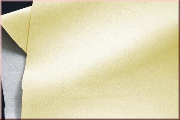 Astra OPC's Blue Angel ist Verkauft - Seite 6 397_010