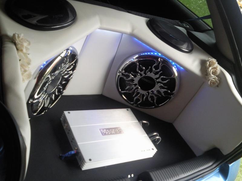Astra OPC's Blue Angel ist Verkauft Foto0017
