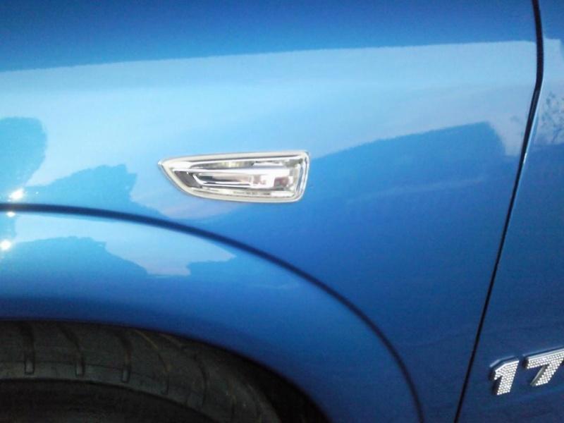 Astra OPC's Blue Angel ist Verkauft - Seite 6 Foto0611