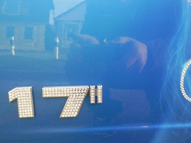 Astra OPC's Blue Angel ist Verkauft - Seite 6 Foto0612