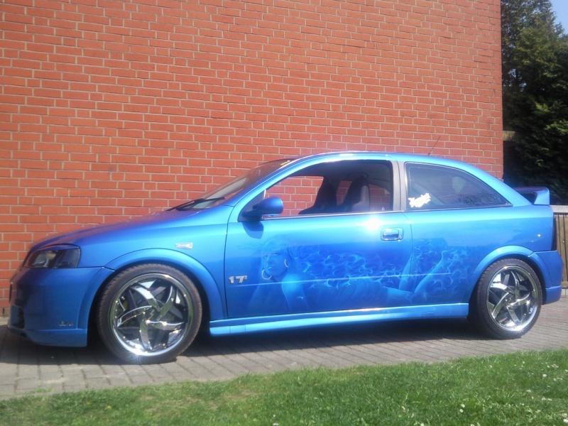Astra OPC's Blue Angel ist Verkauft - Seite 6 Foto0710