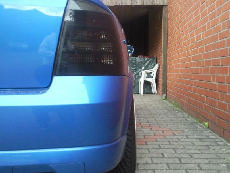 Astra OPC's Blue Angel ist Verkauft - Seite 6 Foto0810