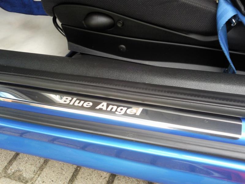 Astra OPC's Blue Angel ist Verkauft - Seite 7 Foto1012