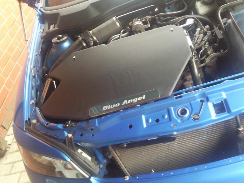 Astra OPC's Blue Angel ist Verkauft - Seite 7 Foto1017