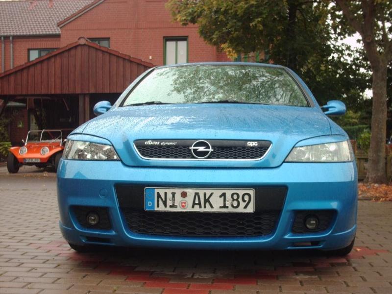 Astra OPC's Blue Angel ist Verkauft Hpim3611