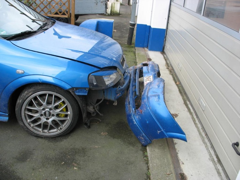 Astra OPC's Blue Angel ist Verkauft Img_0510