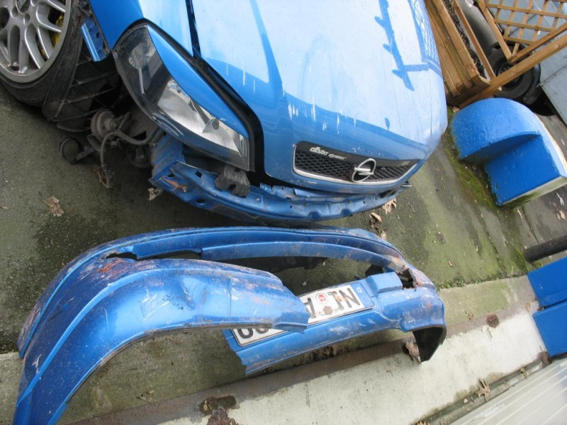 Astra OPC's Blue Angel ist Verkauft Img_0511