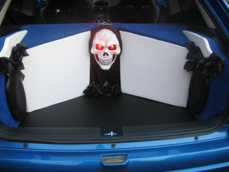 Astra OPC's Blue Angel ist Verkauft Img_1110