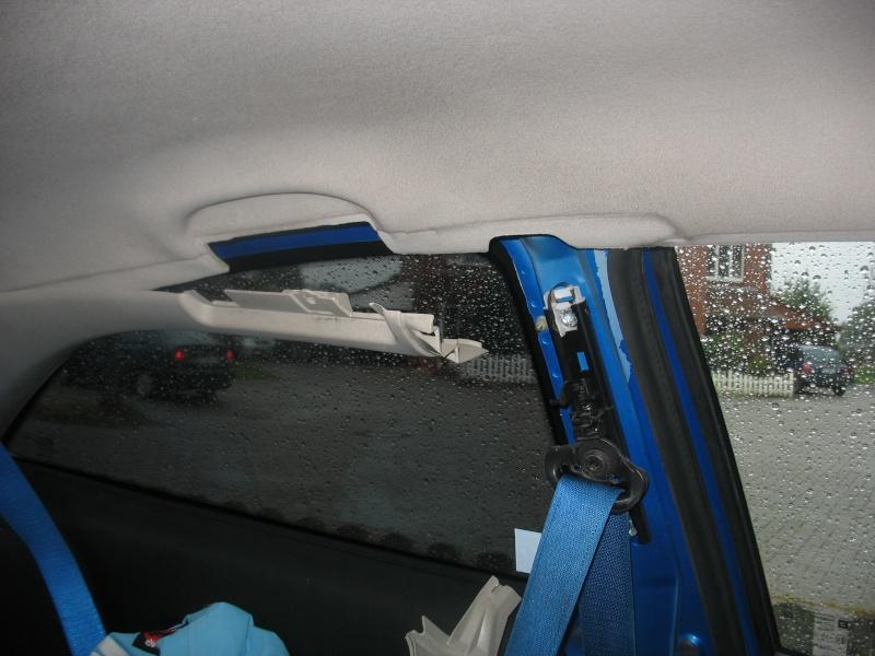 Astra OPC's Blue Angel ist Verkauft Img_1310