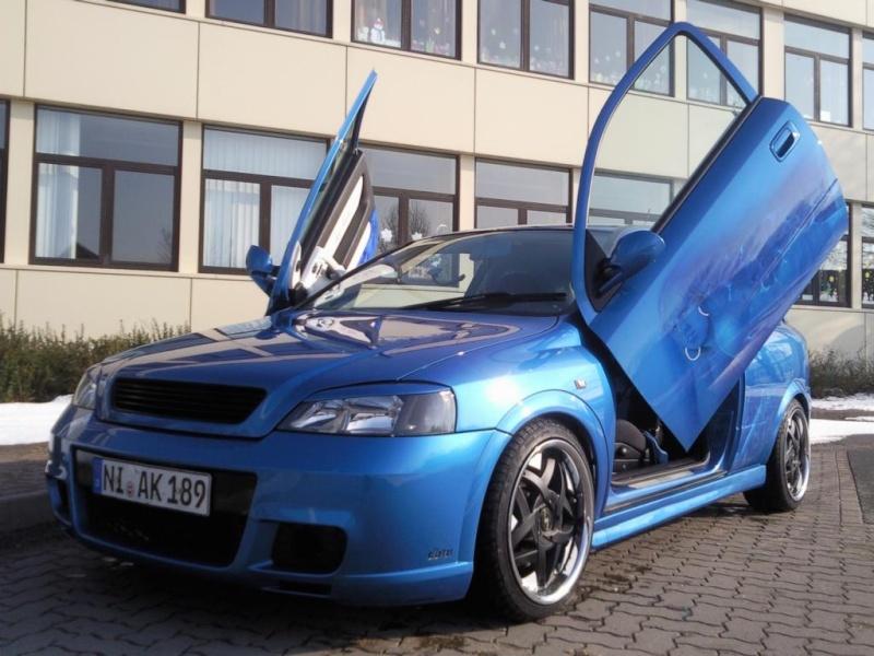 Astra OPC's Blue Angel ist Verkauft - Seite 5 K1024_10