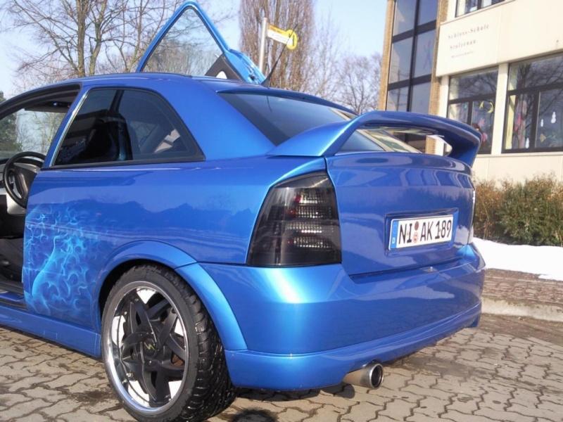 Astra OPC's Blue Angel ist Verkauft - Seite 5 K1024_11