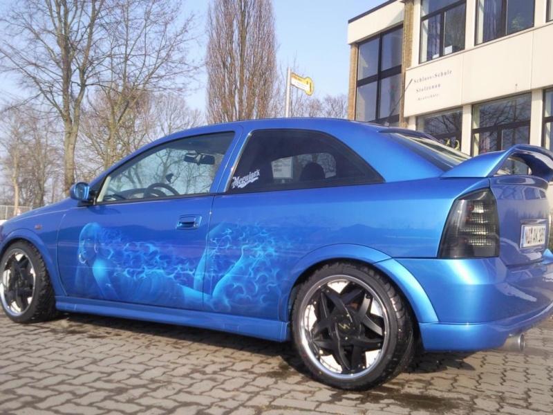 Astra OPC's Blue Angel ist Verkauft - Seite 5 K1024_12