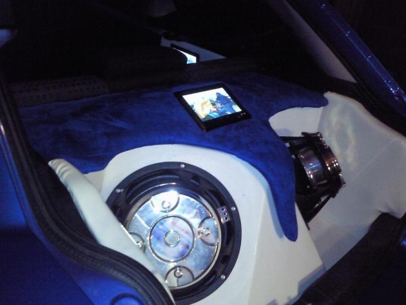 Astra OPC's Blue Angel ist Verkauft - Seite 5 K1024_19