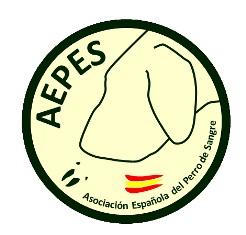 ASOCIACIÓN ESPAÑOLA DEL PERRO DE SANGRE