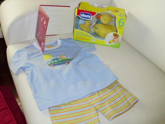 [Dia da Criança 2009] Albúm das Prendinhas Dia da Criança P5210110