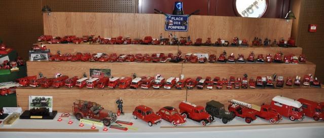 Bourse d'échange et exposition de printemps à Dolomieu (38) Dsc_0411