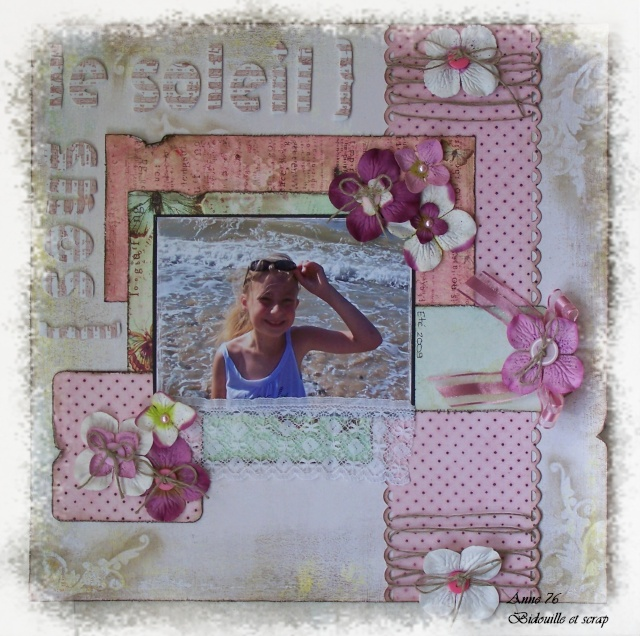 Sketch shabby - Page 2 Copie_27