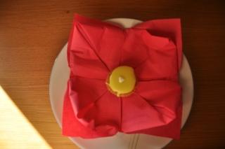 Cupcakes : recettes et décors simples - Page 3 Photo141
