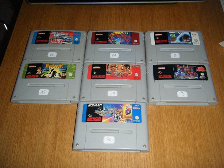 [Vds] ^^ La boutique Nintendo de Gunarf ^^ Dscf0021