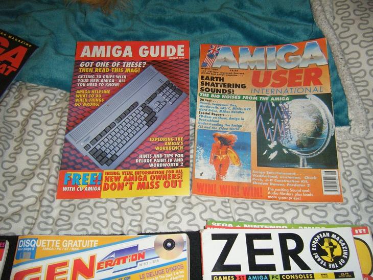 [Estim] Divers magazines Micros & Consoles Dscf0024