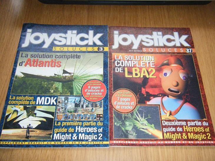 [Vds] Vieux magazines Pc et consoles Dscf0034
