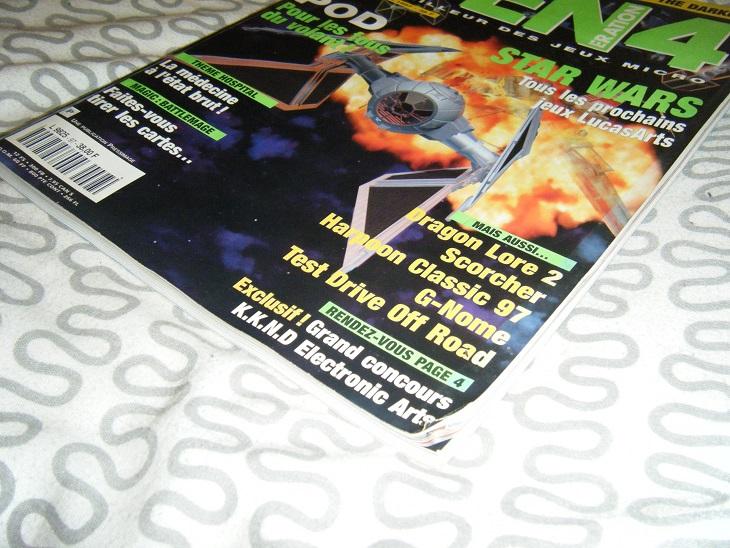 [Vds] Vieux magazines Pc et consoles - Page 2 Dscf0120