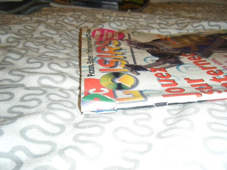 [Vds] Vieux magazines Pc et consoles - Page 2 Dscf0122