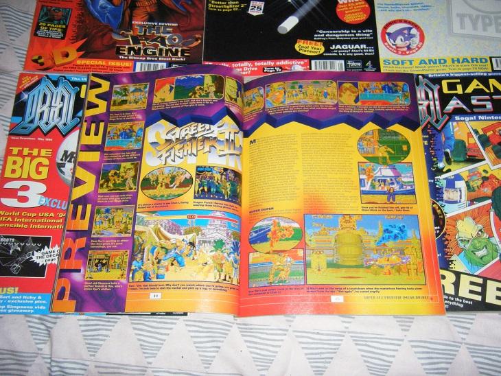 [Vds] Vieux magazines Pc et consoles Dscf0135