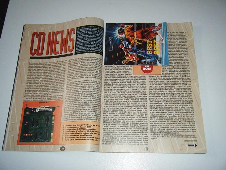[Vds] Vieux magazines Pc et consoles - Page 2 Dscf0222
