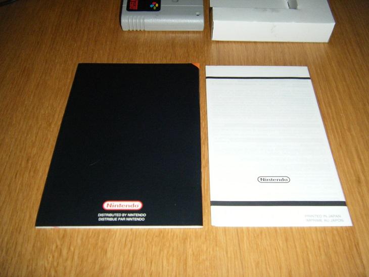 [Vds] ^^ La boutique Nintendo de Gunarf ^^ Dscf0546