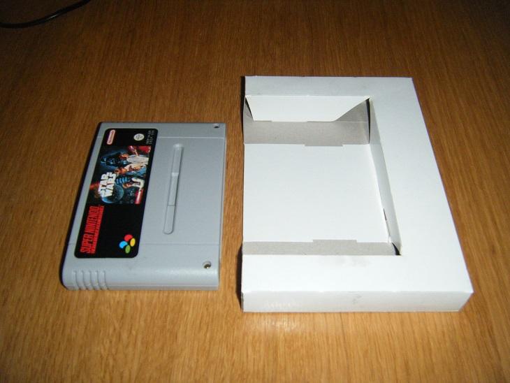 [Vds] ^^ La boutique Nintendo de Gunarf ^^ Dscf0547
