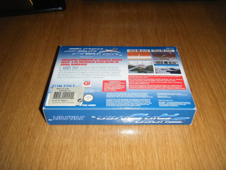 [Vds] ^^ La boutique Nintendo de Gunarf ^^ Dscf0551
