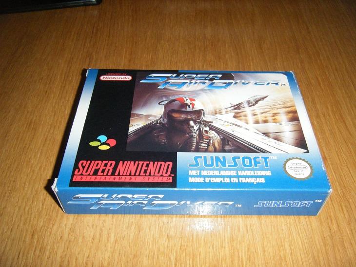 [Vds] ^^ La boutique Nintendo de Gunarf ^^ Dscf0552